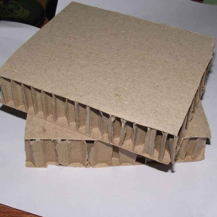 What Are The Factors Affecting Ring And Edge Compression Of Corrugated Paper?