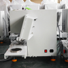Automatic Paperboard Bursting Strength Test Machine