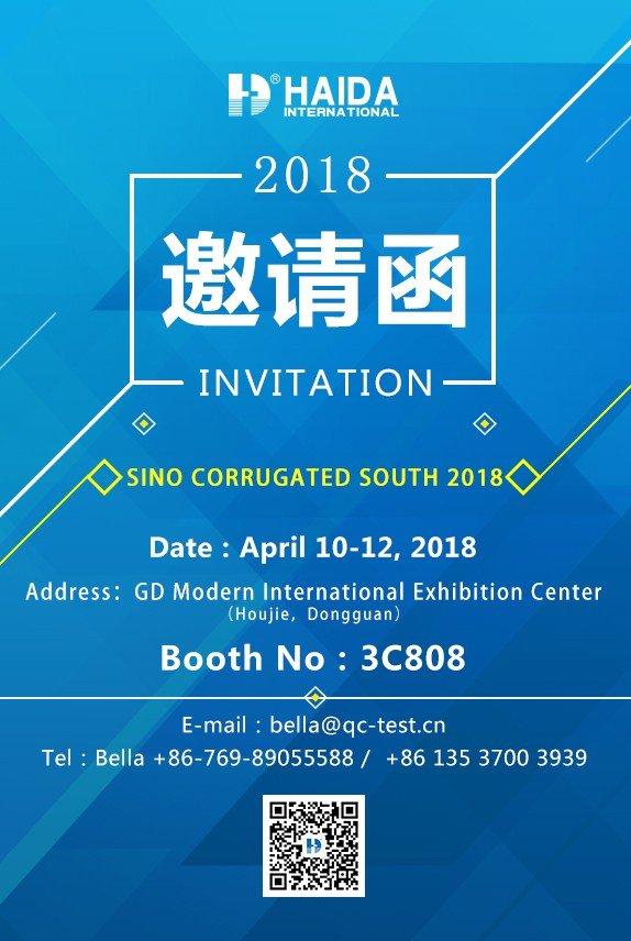 Sino corrugated south 2018.jpg